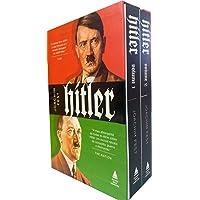Hitler - Caixa