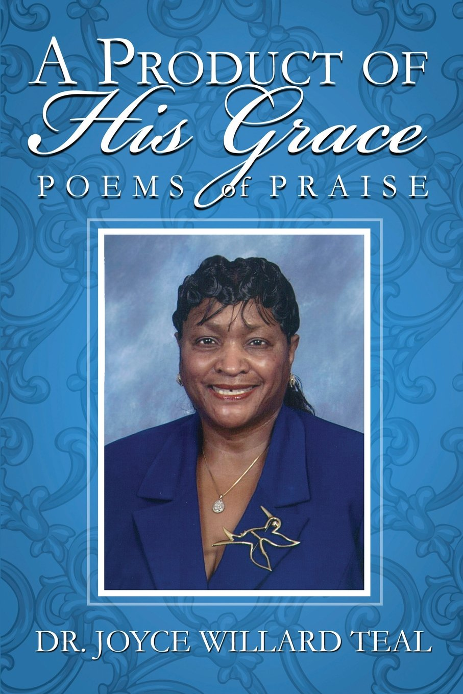 101 Funeral Poems