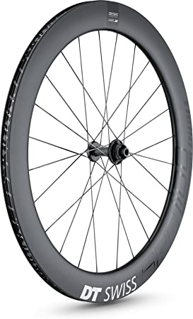 DT Swiss WHDTARC1102F - Pieza para Bicicleta (Parte Delantera, 62 ...