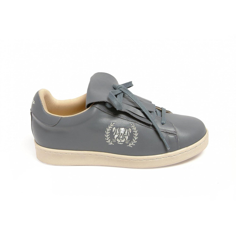 Zapatillas Deportivas Sneakers con Cordones Tokyo Xyon Revolution: Amazon.es: Zapatos y complementos