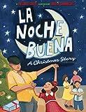 La Noche Buena: A Christmas Story