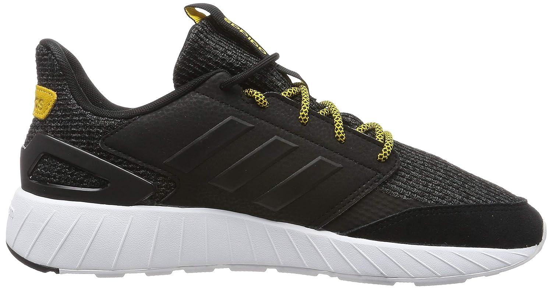 Adidas Herren Questarstrike Fitnessschuhe Fitnessschuhe Fitnessschuhe  f6b4a7