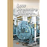 Low Pressure Boilers Fifth Edition