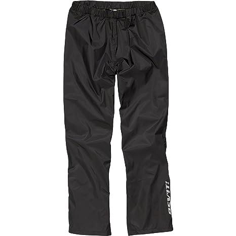Pantalones Impermeables Rev It Acid