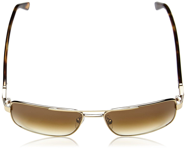 9a92c76c4ba3 Amazon.com  Versace Sunglasses VE 2141 HAVANA 1252 51 VE2141  Versace  Shoes