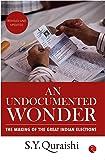 An Undocumented Wonder