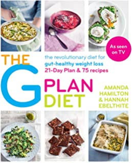 dr. philip goglia diet plan fat