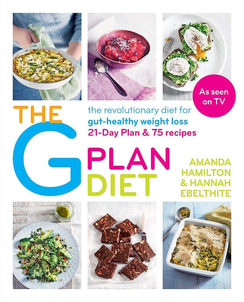 as seen on rv g plan diet