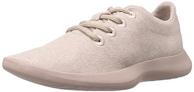 STEVEN by Steve Madden Women's Traveler Walking Shoe, Blush, ...