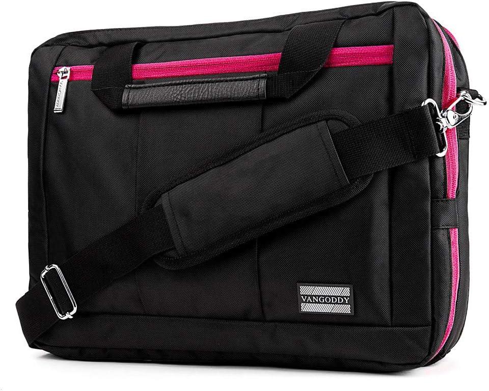 ThinkPad X1 Carbon Gen 9 7i 9i Duet 7i 13.3 14 in Laptop Bag for Lenovo Yoga 6 IdeaPad Ducati 5