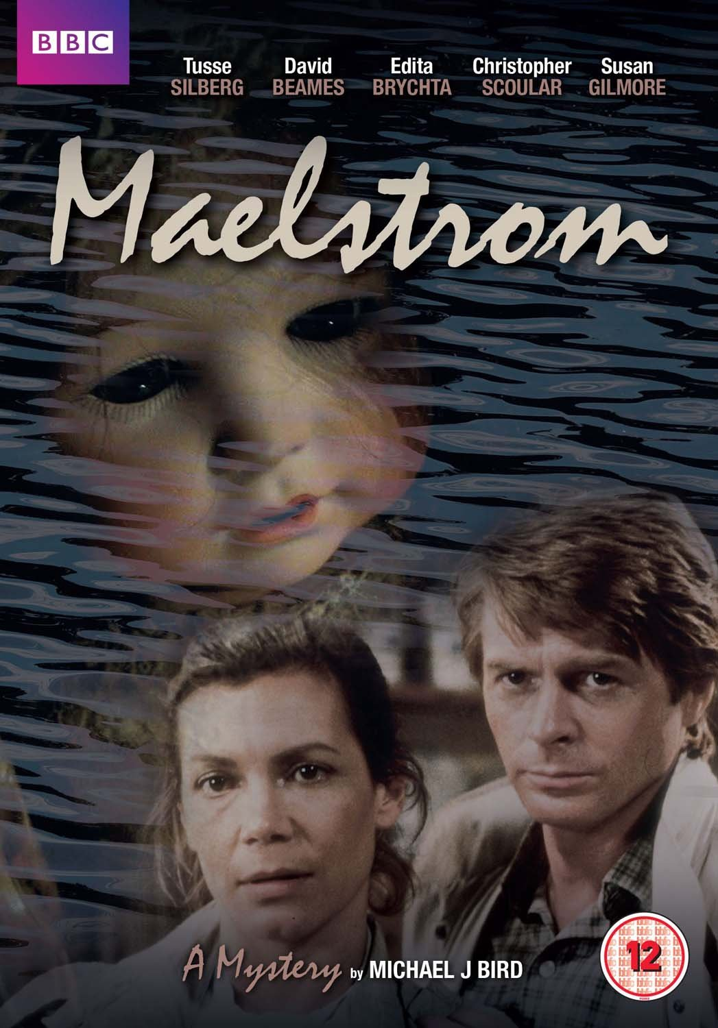 Image result for maelstrom bbc 1985