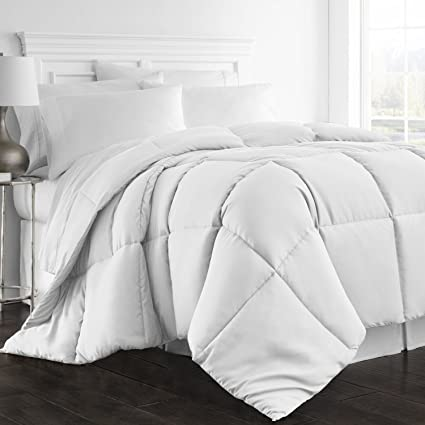 mini prices set jackson shop slash loom pleat xl white twin king brooklyn in on comforter