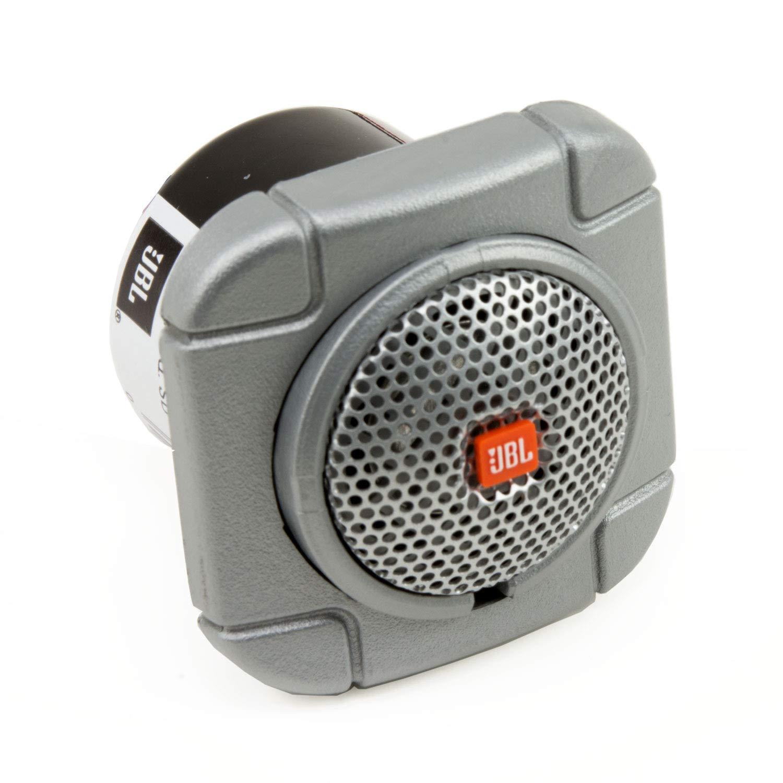 JBL Aquatic Speaker for Sundance Spas 6660-497, 6560-835