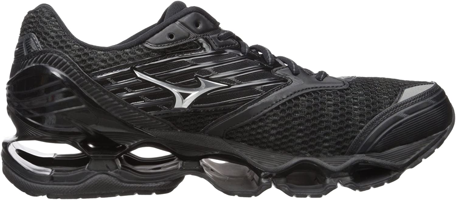 tenis mizuno wave prophecy 5 usa mexico wikipedia no hacer