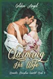 Claiming His Wife