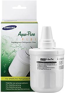 Filtro de agua Samsung DA29-00003F/HAFIN1/EXP Aqua-Pure Plus ...