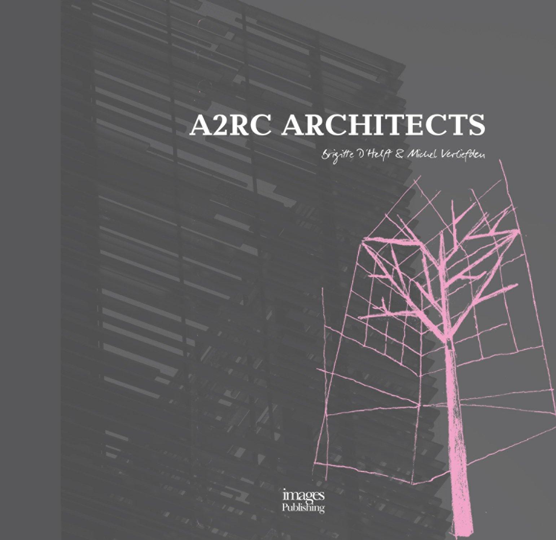 Download A.2R.C Architects: The Master Architect Series pdf epub