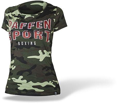 Training Streetwear f/ür Workout Funktionelle Sport Bekleidung Slim Fit T-Shirt Gym Fitness Herren