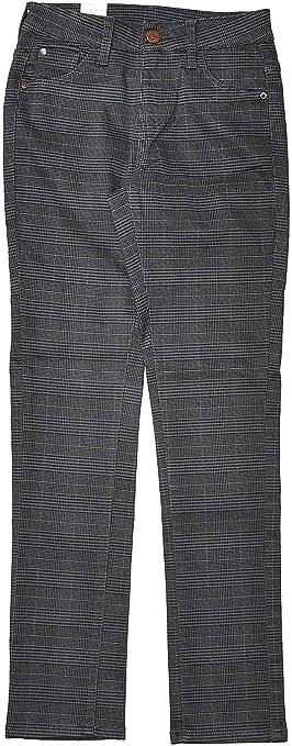 C17 レディース ウインタースキニー 秋冬用 暖かいジーンズ CW356