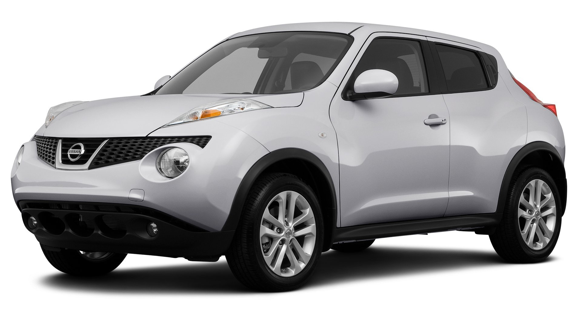 exotic of nissan juke wallpaper nismo car widescreen pictures