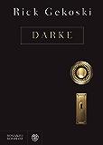 Darke (edizione italiana)