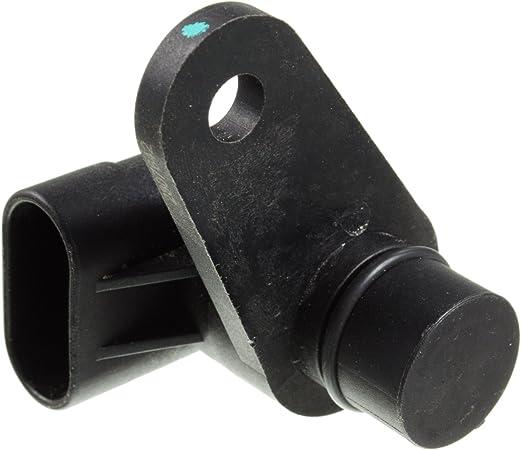 Engine Camshaft Position Sensor Holstein 2CAM0183
