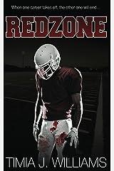 RedZone Kindle Edition