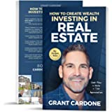 How to Create Wealth Investing in Real Estate