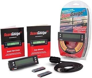 ScanGauge II Ultra Compact