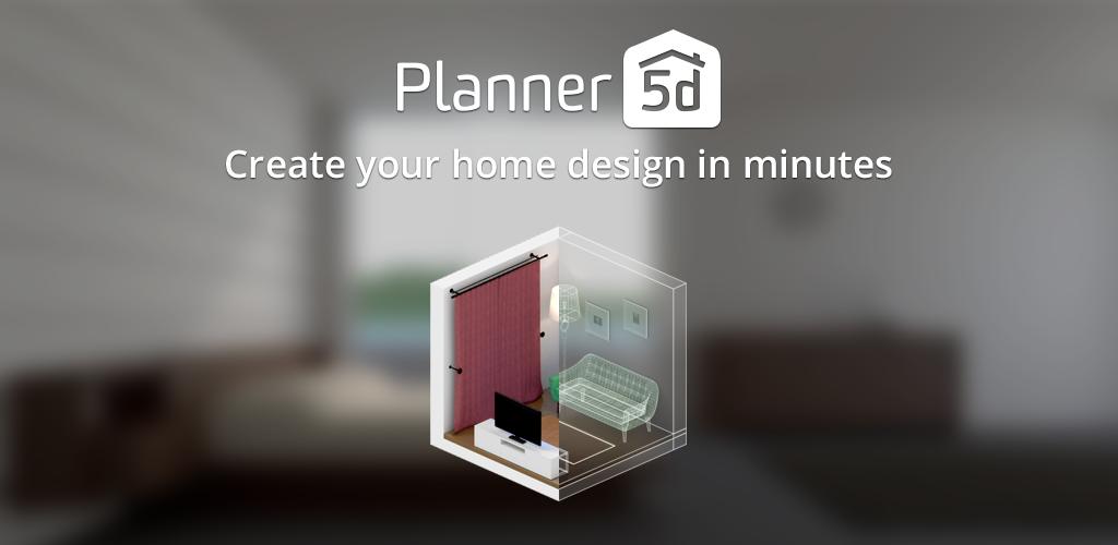 Planner 5D   Design De Interior: Amazon.com.br: Amazon Appstore