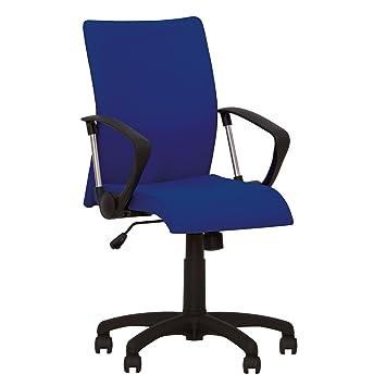 Chaise Neo New De silla Asiento Oficina Expert Síncrono 5R3A4jL