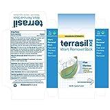 Terrasil® Wart Removal Stick MAX