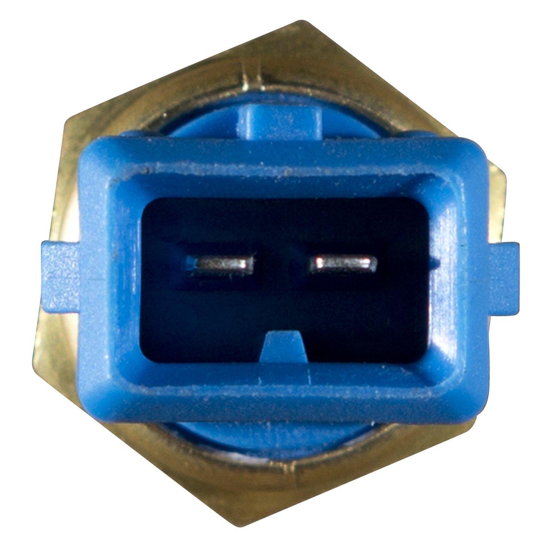 Delphi TS10250 Engine Coolant Temperature Sensor
