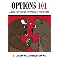 Options 101: A Beginner's Guide to Trading Options in the Stock Market