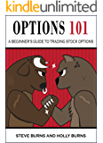 Options trading 101 by bill johnson