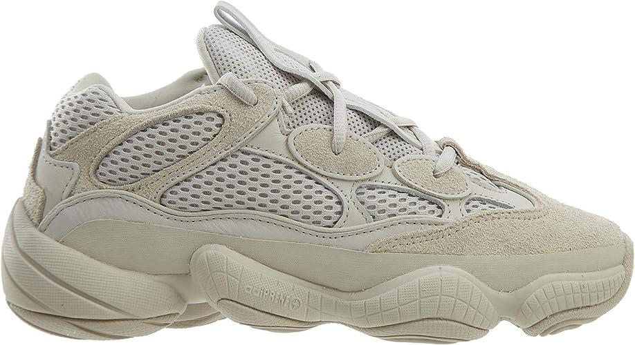 Yeezy Desert Rat 500 'Blush' DB2908: Amazon.es: Zapatos y