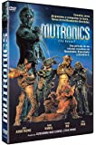 Mutronics (The Guyver) [DVD]
