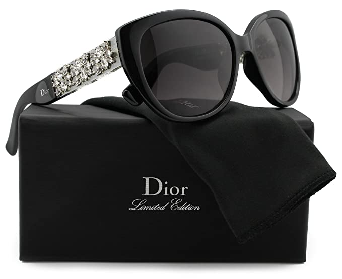 a4375f5d29ef Image Unavailable. Image not available for. Colour  Christian Dior Mystere S  Limited Edition Sunglasses ...