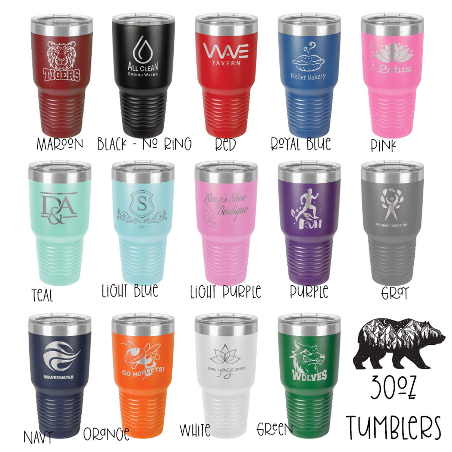 Engraved Travel Mug Gift for Sewer or Quilter 20oz or stemless wine Personalized Tumbler I Drive Fast and Barefoot Sewing Tumbler 30oz