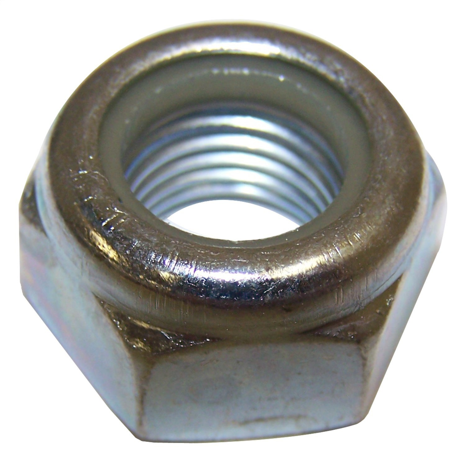 Crown Automotive 6505623AA Lock Nut;