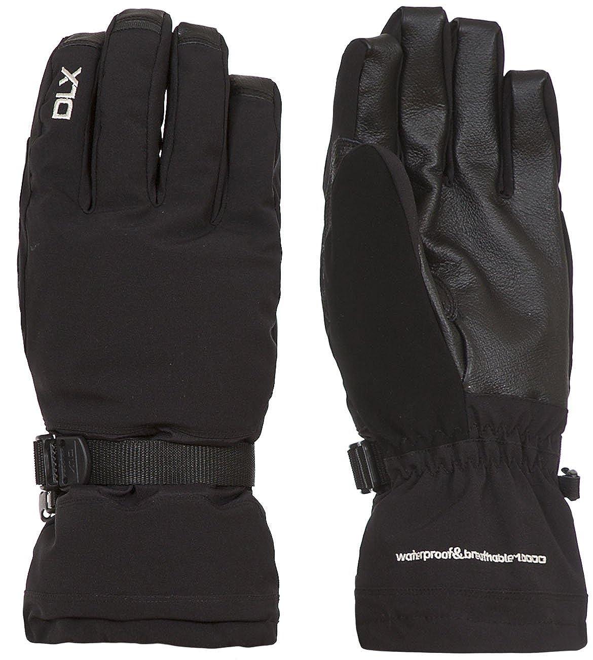 Trespass Damen Spectre DLX Handschuhe