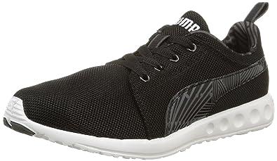 Puma Carson FS Graph Damen Sneakers