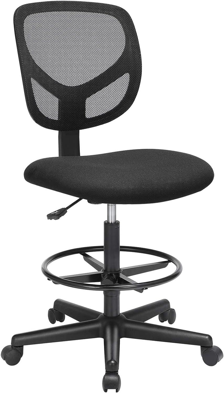 Mejor silla ergonomica sin respaldo