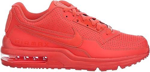 Nike Air Max command für Damen in 75305 Neuenbürg for €45.00