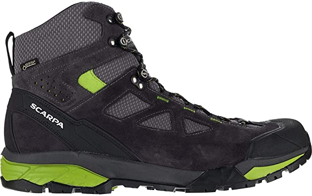 SCARPA ZG Lite GTX Hiking Boot