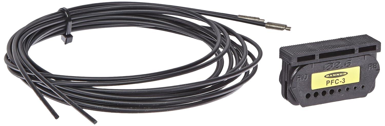 Intermatic LC4523 208-277-Volt Locking Type Thermal Photocontrol
