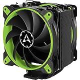 ARCTIC Freezer 33 Esports One - Ventilador para Caja de Ordenador ...