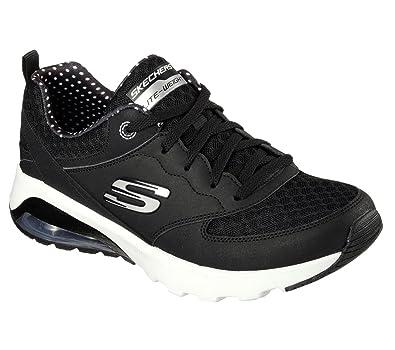 Skechers Skech Air Extreme Womens Sneakers