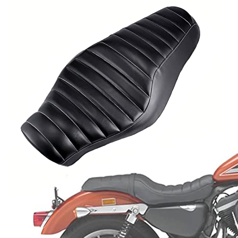 Amazon.com: Innoglow - Asiento de moto: Automotive