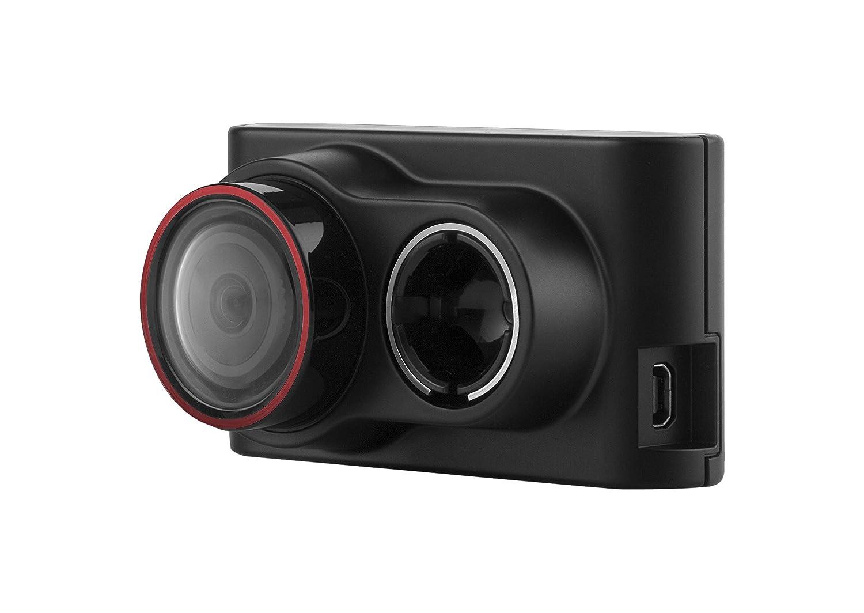 Garmin 010-01507-00 Dash Camera 30 GARA2